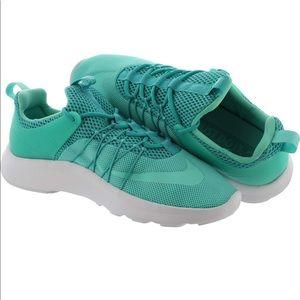 NIKE DARWIN HYPER GIRL'S running shoes